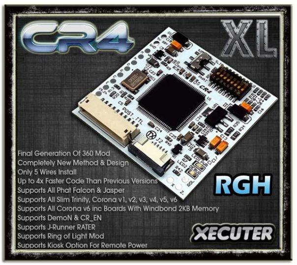 tx-cr4-xl-features640